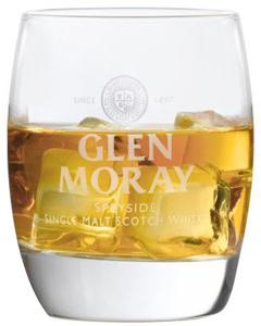 Glen Moray Tumbler