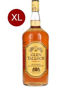 Glen Talloch 1,5L XXL