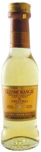 Glenmorangie 10 Years Mini
