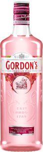 Gordon's Premium Pink Gin