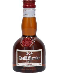 Grand Marnier Rouge Mini