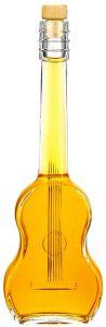 Gitaar Blended Whisky
