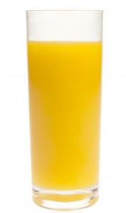Longdrinkglas Hard Plastic Small