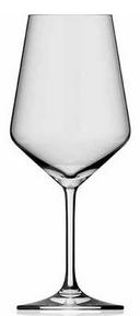 Rastal 23 Wijn Proefglas