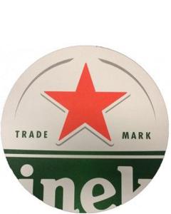 Heineken Biervilt (rol)