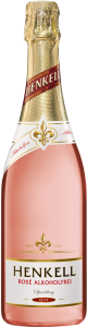 Henkell Sparkling Rose Alcohol Free