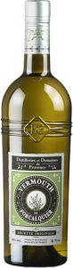 Forcalquier Vermouth
