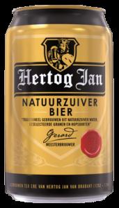 Hertog Jan Blik