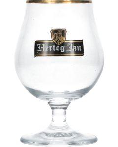 Hertog Jan Voetglas