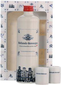 Hollands Genoegen Giftpack
