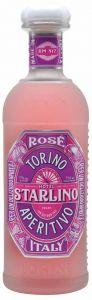 Hotel Starlino Rosé