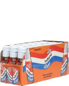 Hup Holland Hupje Box 24 mini