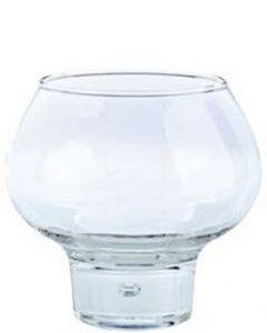 Cocktailglas Blanco Isao