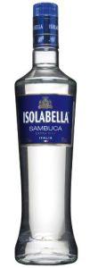 Isolabella Sambuca