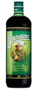 Gorter Jachtbitter