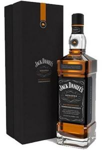 Jack Daniels Frank Sinatra