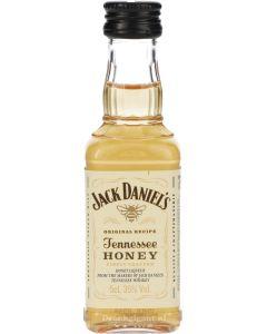 Jack Daniels Honey Mini