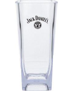 Jack Daniels Longdrink Glas Hard Plastic