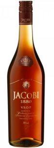 Jacobi 1880 VSOP