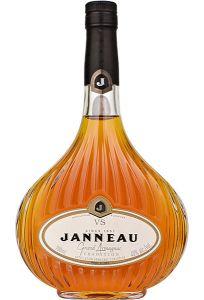Janneau Grand Armagnac VS