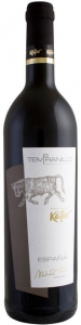 Käfer Tempranillo