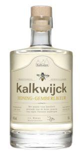Kalkwijck Honing-Gemberlikeur