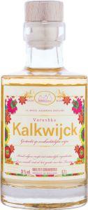 Kalkwijck Varushka Klein