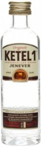 Ketel 1 Jenever mini