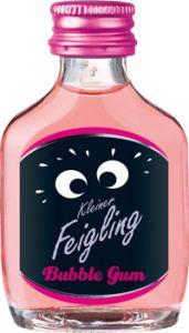Feigling Bubble Gum mini