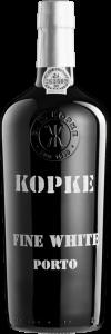 Kopke Fine White Porto