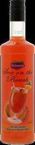 La Celebracion Sex On The Beach