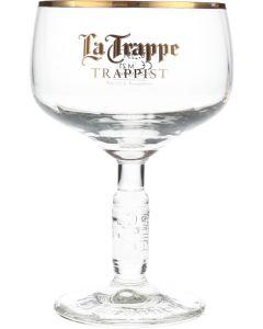 La Trappe Prior Bierbokaal