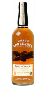 Laird's Apple Jack