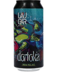 Laugar Dortoka