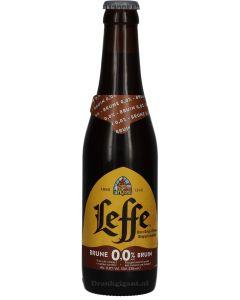 Leffe Bruin 0.0