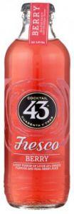 Licor 43 Fresco Berry