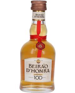 Licor Beirao D'Honra 100 Anos Mini