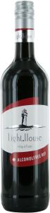 Light House Alcoholfree Red