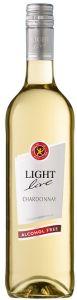 Light Live Chardonnay