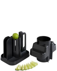 Partjes Snijder luxe ( Lime Wedger )