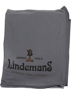 Lindemans Glazendoek