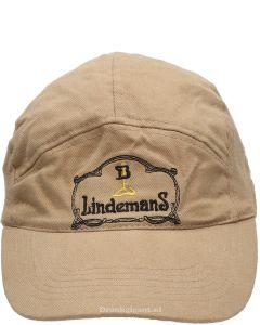 Lindemans Pet Beige