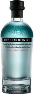 The London No.1