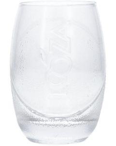 Looza Drinkglas