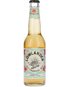 Lowlander 0.3% Tropical Ale