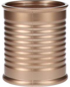 Luminarc Koper Kleurige Mok 25cl