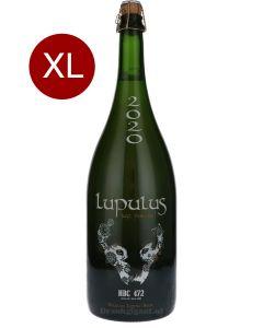 Lupulus Just Fabulus 1.5 Liter XXL