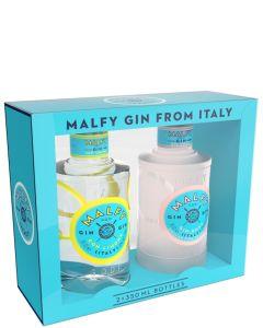 Malfy Gin Duo Gift Set