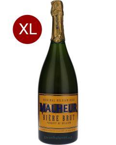 Malheur Bière Brut 1.5 XXL