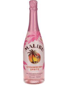 Malibu Strawberry Spritz OP=OP